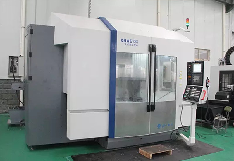 XHAE788-vertical-machining-centre