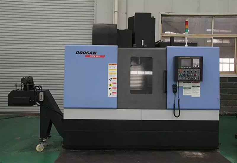CMV920-vertical-machining-centre-from-Korea