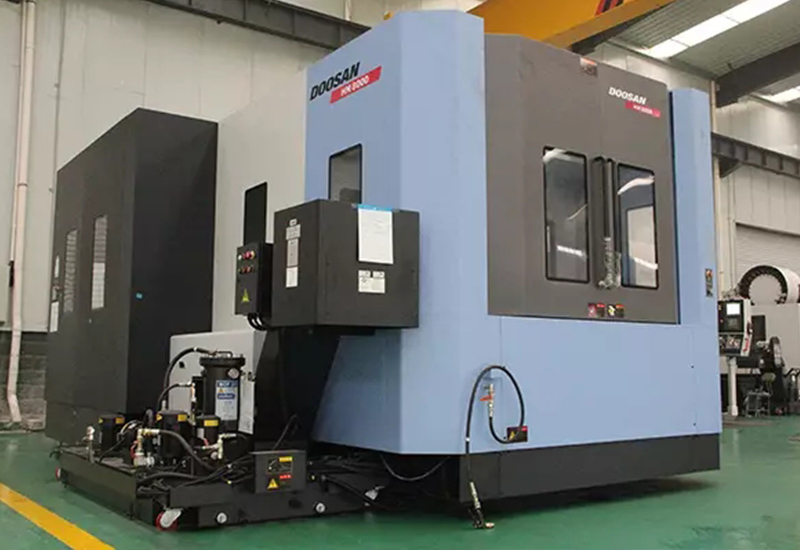 HM800-horizontal-machining-centre-from-Korea