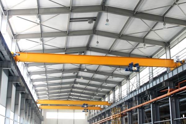 single-Girder-Overhead-Crane-2.jpg